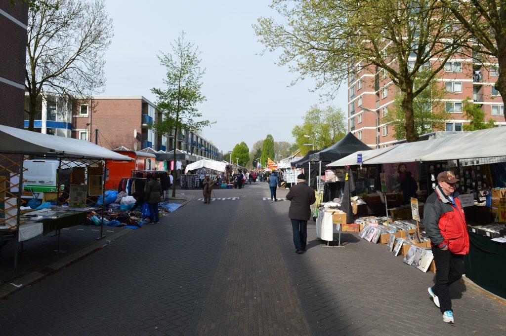 Lobeliusstraat