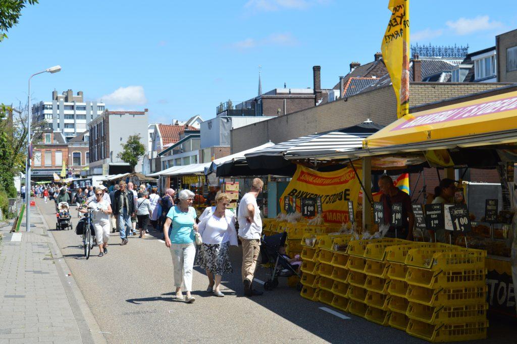 Vinkenstraat