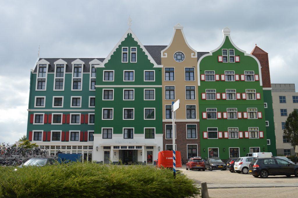 Ebbehout