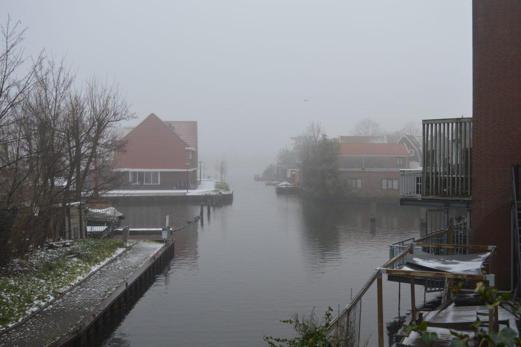 Zuiddijk