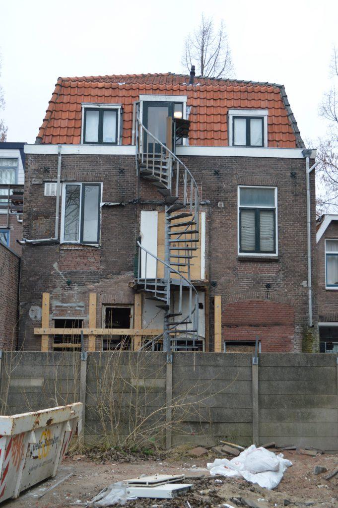 Zeemansstraat